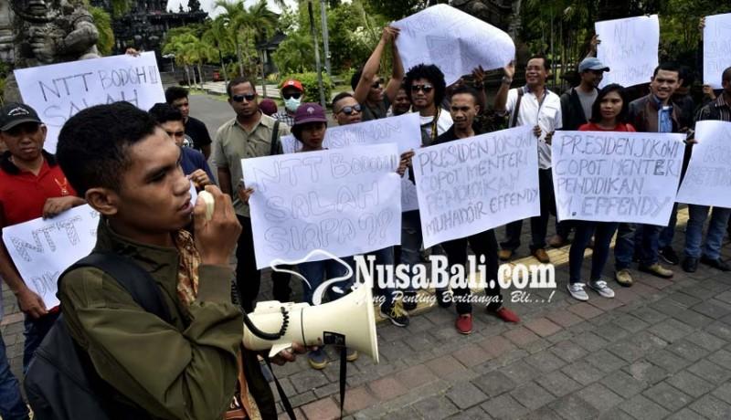 www.nusabali.com-pernyataan-mendikbud-melukai-hati-warga-ntt