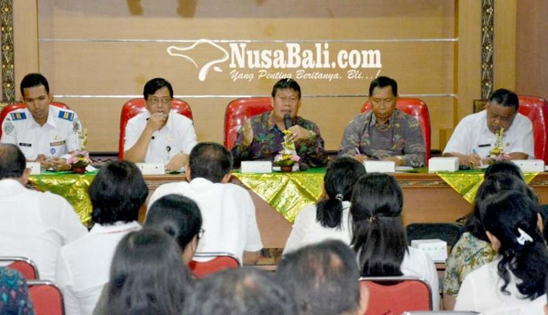 www.nusabali.com-pemkot-dorong-sekolah-swasta-maksimalkan-bus-sekolah