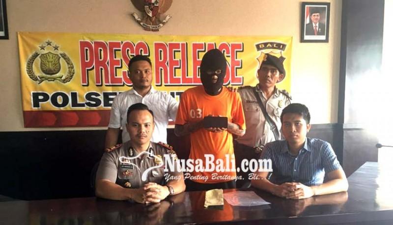 www.nusabali.com-nongkrong-di-bar-pengangguran-gasak-iphone-bule