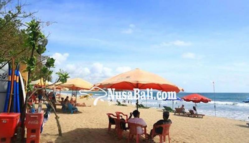 www.nusabali.com-kunjungan-wisatawan-menurun-momen-untuk-benahi-fasilitas