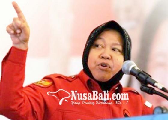Nusabali.com - risma-ditunjuk-jadi-jurkam-gus-ipul-anas