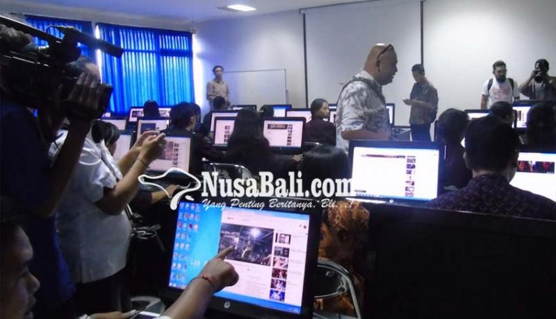 www.nusabali.com-mahasiswa-se-bali-kampanye-stop-joged-jaruh