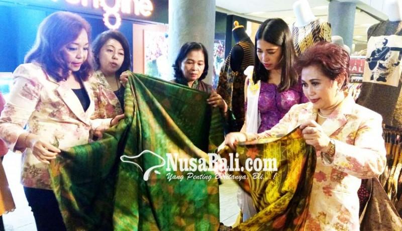 www.nusabali.com-umkm-bali-bakal-pameran-di-jepang-selama-8-bulan