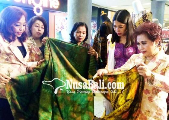 Nusabali.com - umkm-bali-bakal-pameran-di-jepang-selama-8-bulan