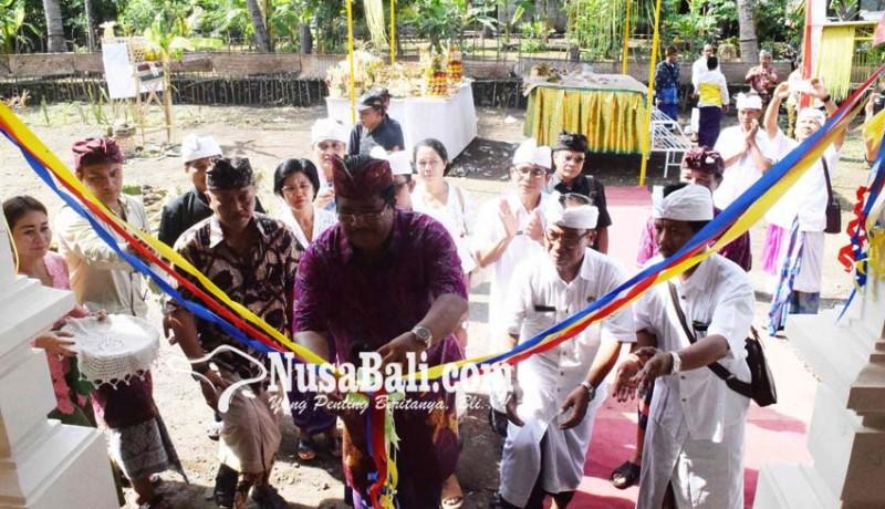 www.nusabali.com-sdn-4-bondalem-diresmikan