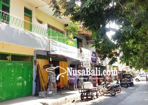 Nusabali.com - revitalisasi-pasar-banyuasri-ditenderkan-lagi