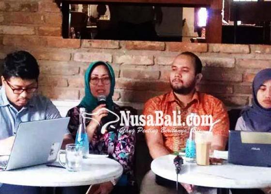 Nusabali.com - pungli-marak-di-lima-pn-di-indonesia