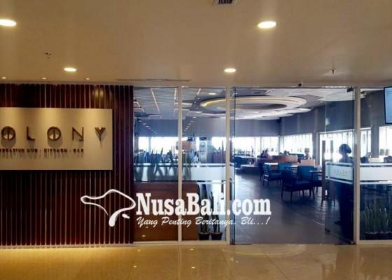 Nusabali.com - hari-ini-plaza-renon-gelar-berbagai-acara