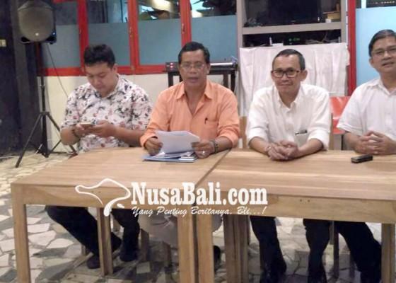 Nusabali.com - menteri-pendidikan-minta-bertemu-pena-ntt-di-jakarta