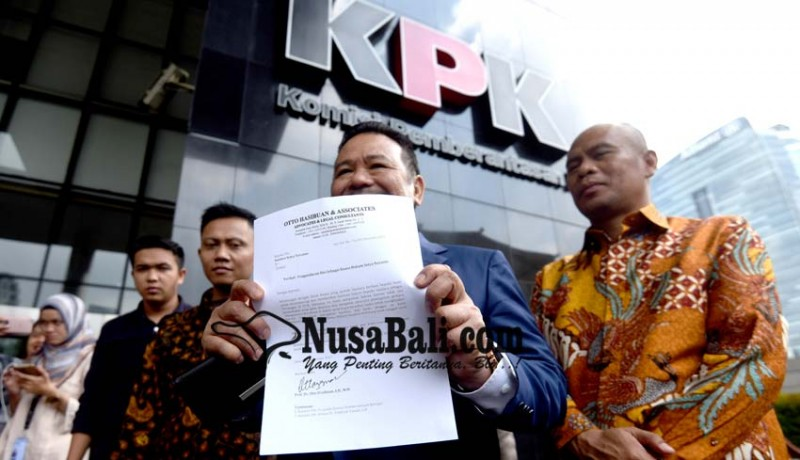www.nusabali.com-pengacara-ramai-ramai-tinggalkan-novanto