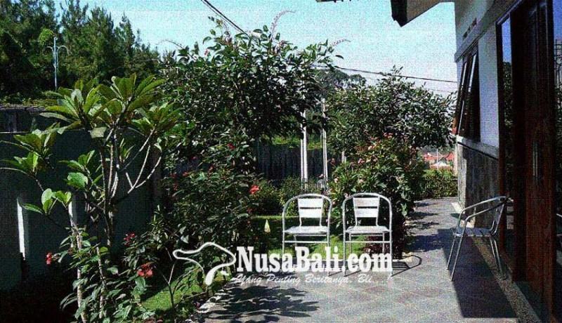 www.nusabali.com-feng-shui-teras-depan