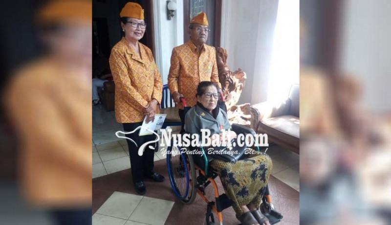 www.nusabali.com-desak-kari-sempat-ditangkap-belanda-saat-hamil-untuk-pancing-suami