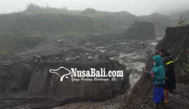 www.nusabali.com-abu-vulkanik-rambah-kintamani