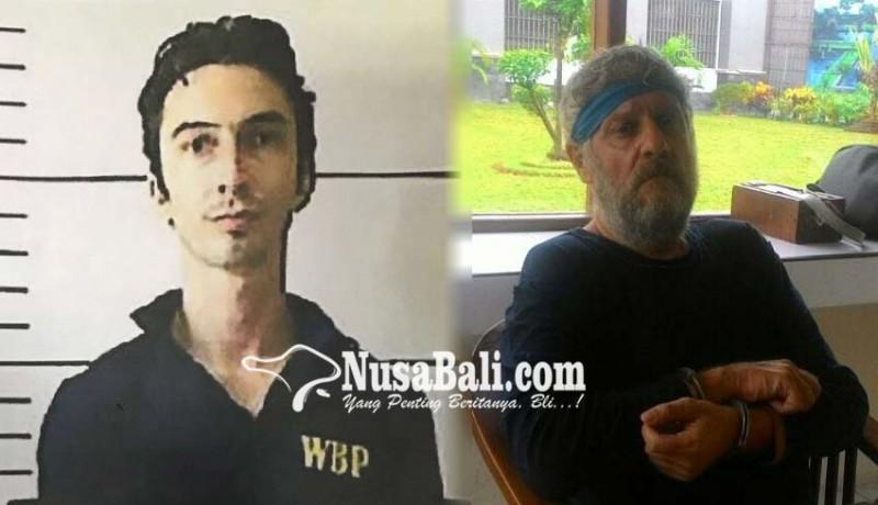 www.nusabali.com-salah-satu-napi-yang-kabur-berhasil-ditangkap-buruh-proyek