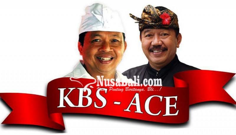 www.nusabali.com-kbs-ace-daftar-ke-kpu-8-januari