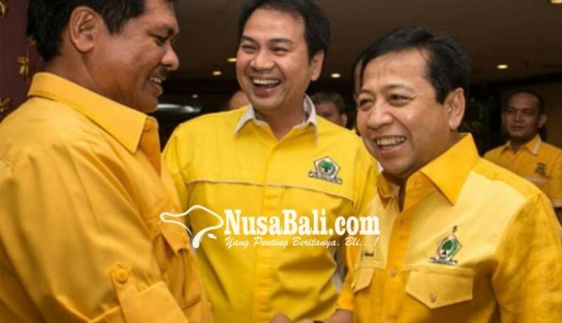 www.nusabali.com-aziz-batal-dilantik-jadi-ketua-dpr
