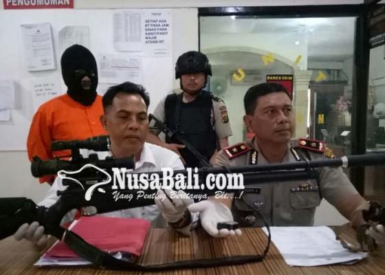 Nusabali.com - resmi-tersangka-terancam-5-tahun-penjara