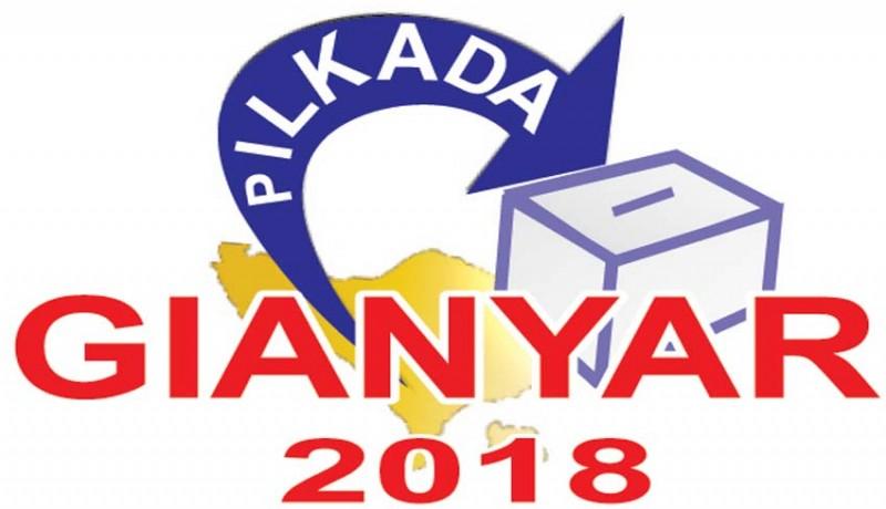 www.nusabali.com-jelang-pilkada-golkar-gianyar-tak-mau-show-of-force