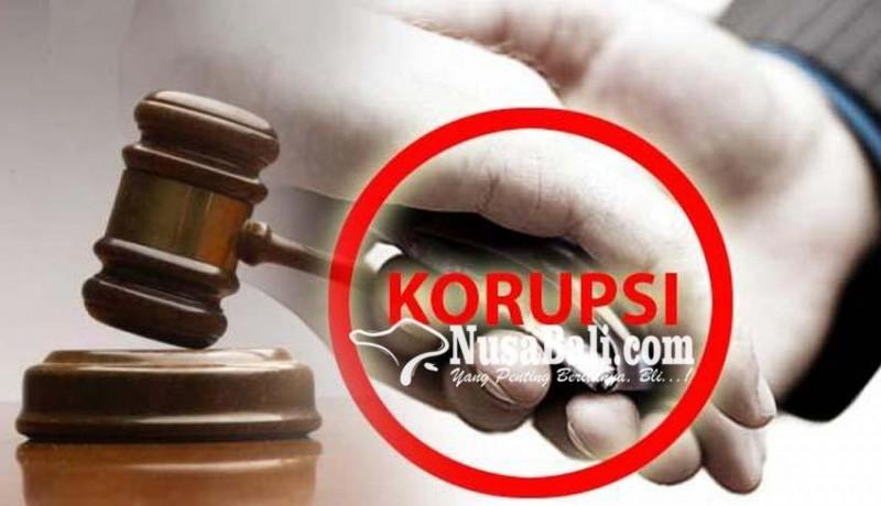 www.nusabali.com-indeks-korupsi-ri-peringkat-3-se-asean