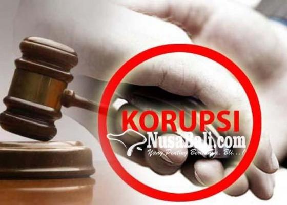 Nusabali.com - indeks-korupsi-ri-peringkat-3-se-asean