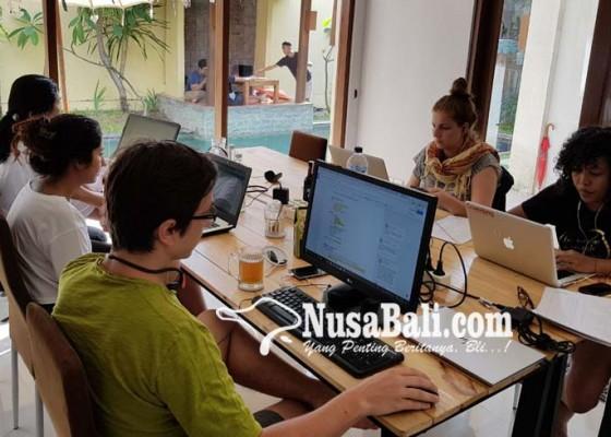 Nusabali.com - tempatkita-coworking-space-suguhkan-konsep-kantor-masa-depan