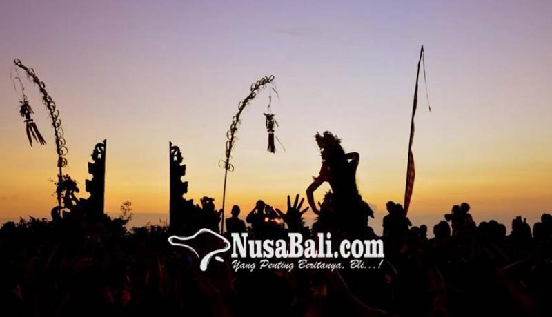 www.nusabali.com-pariwisata-lesu-karyawan-terancam-phk
