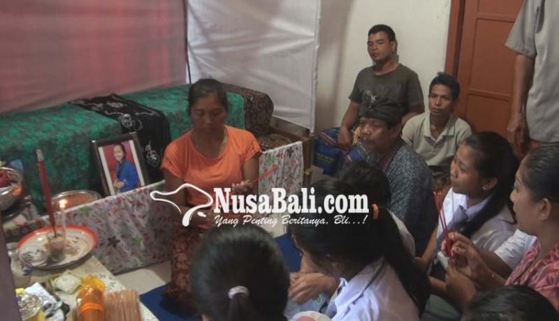www.nusabali.com-korban-sempat-curhat-soal-mimpi-diberi-baju-oleh-nenek-misterius