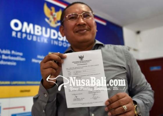 Nusabali.com - hardys-lapor-ombudsman