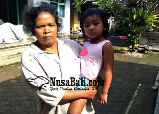 Nusabali.com - bocah-hilang-selama-12-jam-ditemukan-di-pinggir-tukad