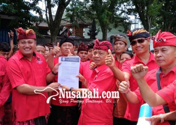 Nusabali.com - tim-aman-harus-kerja-keras-di-ubud