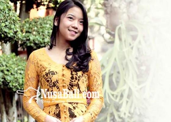 Nusabali.com - putri-dewata-masuk-grand-final