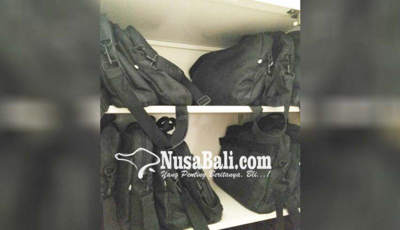 www.nusabali.com-demi-amankan-laptop-disdikpora-siapkan-rp-42-m-untuk-lemari-besi