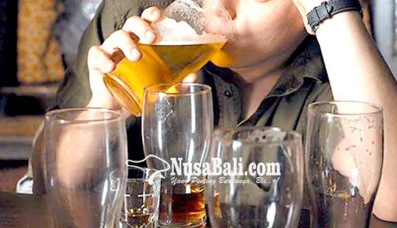 www.nusabali.com-kesehatan-minuman-beralkohol-picu-emosi-agresif