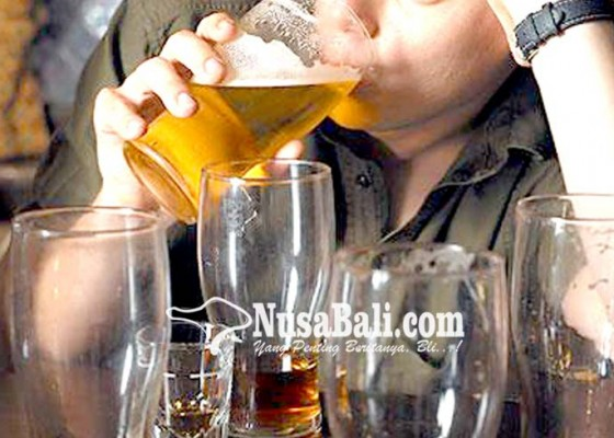 Nusabali.com - kesehatan-minuman-beralkohol-picu-emosi-agresif
