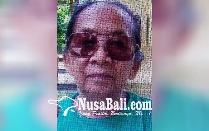 www.nusabali.com-ibunda-wisnu-bawa-tenaya-berpulang