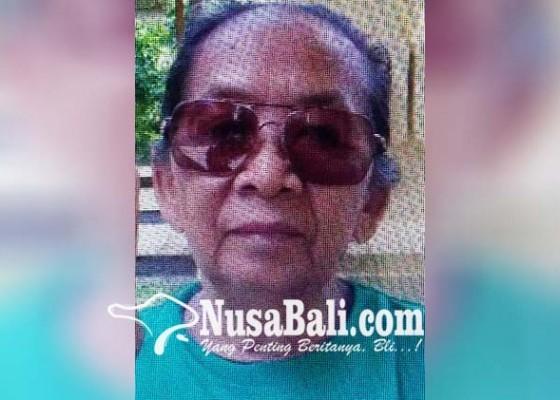 Nusabali.com - ibunda-wisnu-bawa-tenaya-berpulang