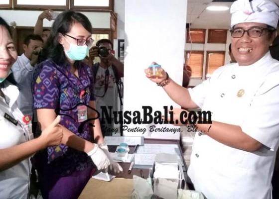 Nusabali.com - bnk-test-urine-pejabat