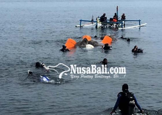 Nusabali.com - dua-struktur-terumbu-ditenggelamkan