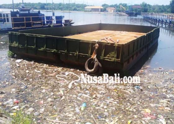 Nusabali.com - layanan-air-bersih-di-kutsel-akan-terganggu