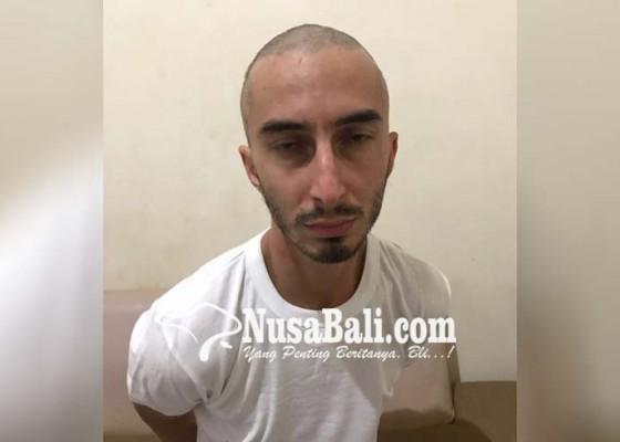 Nusabali.com - tahanan-kabur-diringkus-di-lombok