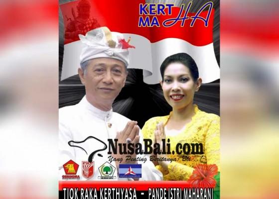 Nusabali.com - dpn-pkpi-rekomendasi-kertha-maha