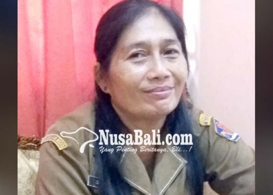 Nusabali.com - tinggi-minat-warga-buleleng-jadi-tki