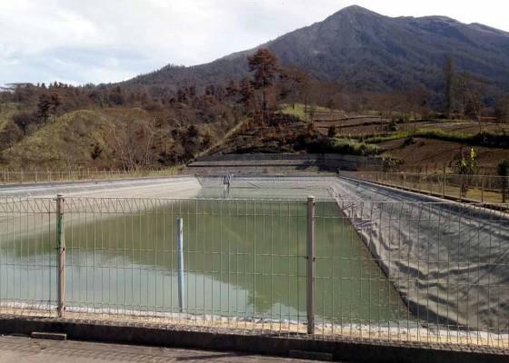 Nusabali.com - 4-embung-airnya-tidak-bisa-dikonsumsi-karena-tercemar