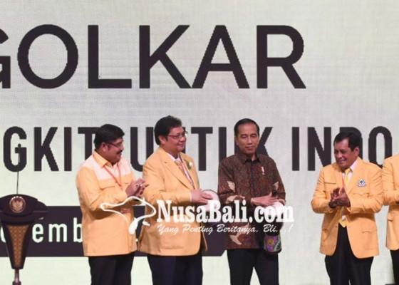 Nusabali.com - rekomendasi-cagub-bali-bisa-berubah