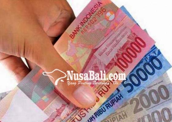 Nusabali.com - bantuan-bencana-belum-dicairkan