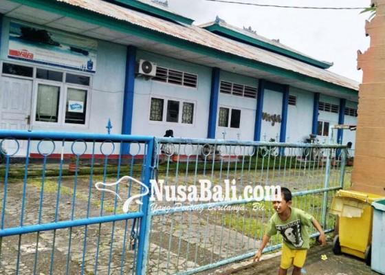 Nusabali.com - perusahan-air-kemasan-tutup