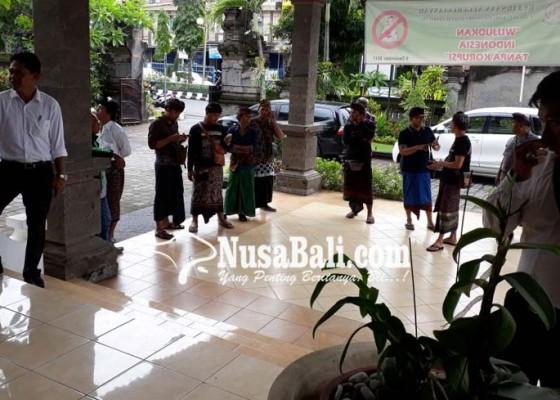 Nusabali.com - ribut-di-facebook-kelihan-jadi-tersangka