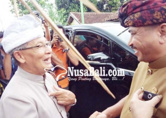 Nusabali.com - istri-mantan-mendikbud-ardika-diaben
