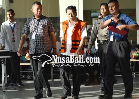 Nusabali.com - keluarga-setnov-bisa-kena-pasal-tppu