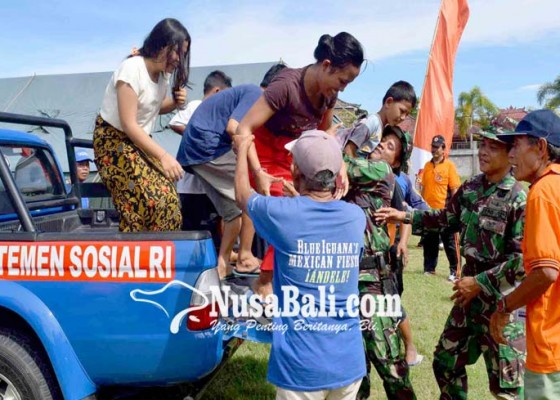 Nusabali.com - tim-gabungan-gelar-simulasi